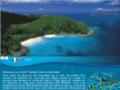 Croisières seychelles et locations de prestige