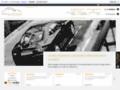 Détails : Prestige assurance : Assurance pour Porsche et Ferrari