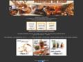 Prestige de chef Traiteur -  - Vosges (saint die)