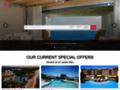 reservation hotel madrid sur www.prestigia.com