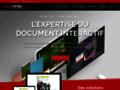 daxon catalogue sur www.prestimedia.fr
