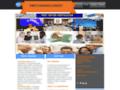 Détails : Offre de prêt sérieux entre particuliers
