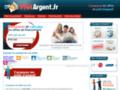 pret argent sur www.pretargent.fr