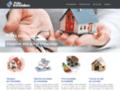 Détails : Prêt immobilier, financer son achat immobilier et ses travaux