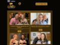 agence rencontres sur prettyrencontres.com