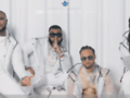 Pretty Ricky - Site officiel du groupe RNB