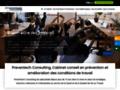 Détails : Formation ergonomie au travail