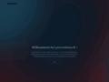 www.prevention.ch/lepreuvedudeuil.htm