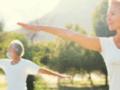 Voir la fiche détaillée : mutuelle santé senior