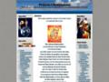 Détails : Prières catholiques