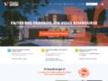 Détails : Primes énergie et financement travaux