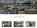 Prime Tech Bouches du Rhône - Barbentane