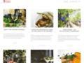 Primeurs-Bordeaux - Cave à vins : achat, vente et cadeaux en ligne