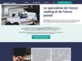 Détails : Mobile, Smartphone et projecteur sur Print Avenue