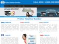 Printer Helpline Number|1-855-709-2847|Tech support Phone Number