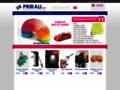 Détails : Prirali.com - boutique cadeau