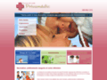 www.privamedic.com/