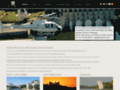Détails : Team-building, formation, séminaire organisés en Valée de la Loire