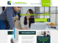 Détails : Comparateur de prix pour les fenêtres en PVC
