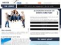 Détails : Demandez un devis pour votre déménagement