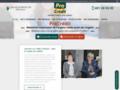 Détails : Regroupement de Crédit à Namur