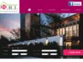Détails : Achat ou Vente de bien immobilier à Longwy (54)