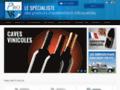 PRO-VS - Le spécialiste des produits d'enlèvement  d'étiquettes