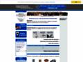 ProAnnonces.com :: Les Annonces Professionnelles