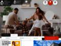 Détails : Promoteur immobilier à Angers