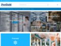 Vente de matériels frigorifiques www.procold.fr