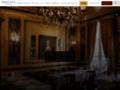Le Procope - Café / Restaurant - Paris