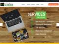 Professional SEO Services Digital Marketing Agency