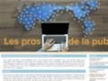 billet pas cher algerie sur www.prodelapub.com