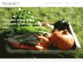Détails : Produbio, vente de produits bio et naturels
