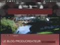 Les Productions du Créateur
