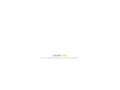Vente vin du Sud-Ouest AOC Les producteurs de la Nouarié.
