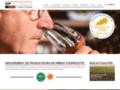 Détails : Producteurs Pays Basque
