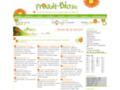 Détails : Produit-bio.biz