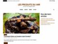 Vente en ligne de produits regionaux de la cote d azur