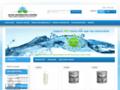 Détails : Fournitures et matériel d'hygiène et de nettoyage