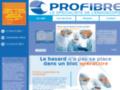Détails : Maintenance de vidéo et fibro endoscope