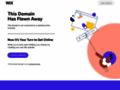 Progressive Drum School Rhône - Lyon