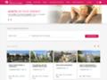 Voir la fiche détaillée : Appartements neufs Paris