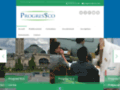 www.progressco.fr/