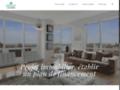 Détails : Projet immobilier, la notion de programme immobilier