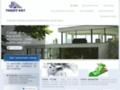 Détails : Projet Bat, entreprise du bâtiment en Ile de France