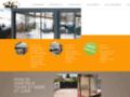 Détails : Projet H Rénovation habitat