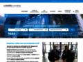 Détails : Une agence d'emploi à Rouen