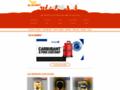 promoalert.com sélectionné par laselec.net