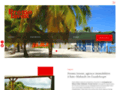 Promo Invest Guadeloupe - Baie Mahault